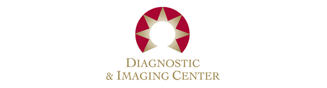 Diagnostic and Imaging Center